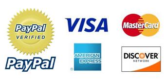 vwl_payment_logo