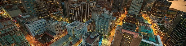 downtown-vancouver-sunset_l