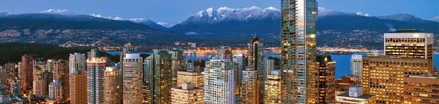 SLV-Bg-Shangri-La-Hotel-Vancouver-v4